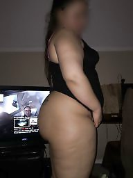 Butt, My wife, Big butts, Big butt, Bbw wife, Wife
