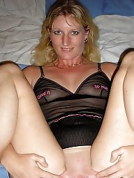 Mom, Moms, Mature mom, Milf mom, Amateur moms