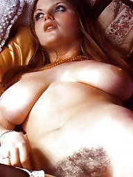 Chubby mature, Vintage mature, Sexy, Mature chubby, Chubby milf, Vintage milf