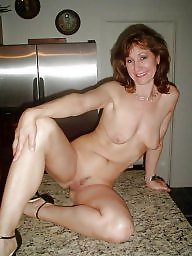Milf mature, Next door, Neighbor, Milf amateur