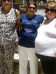 Aunty, Bbw aunty, Aunties, Mature aunty, Auntie, Bbw matures