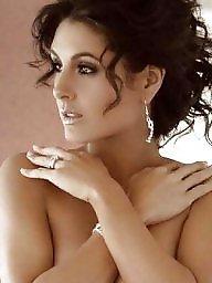Nipples, Nipple, Naked