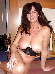 Aunt, Milf mom, Mature mom
