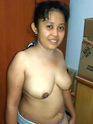 Big nipples, Big nipple, Amateur big tits