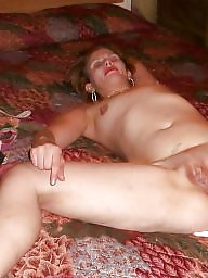Milf stockings, Stocking mature