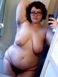Fat, Fat mature, Bbw women, Fat bbw, Fat matures, Mature big boobs