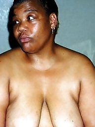 Black, Ebony mature, Mature ebony, Woman, Ebony milf, Black mature