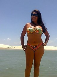Mature latina, Latinas, Latin mature, Mature latinas, Latina mature