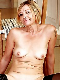 Granny, Hairy granny, Granny stockings, Granny hairy, Mature hairy, Granny mature