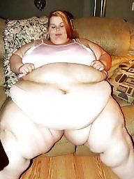 Bbw tits, Big, Bbw big tits, Big asses, Big tits bbw, Bbw women