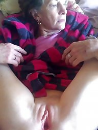 Grannies, Mature granny, Granny mature, Granny amateur