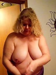Bbw tits, Showing tits, Heavy