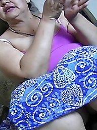 Granny ass, Bbw granny, Mature latina, Granny bbw, Latina mature, Mature bbw