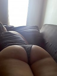 Thick, Big booty, Booty, Thickness