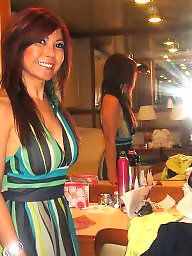 Asian mature, Asian milf, Mature asian, Vietnamese, Mature milf