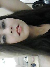 Facial, Facials, Teen facial, Latin teen, Teen facials