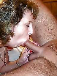 Facial, Mature facial, Mature blowjob, Milf blowjob, Milf facial, Mature facials