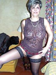 Pantyhose, Panties, Panty, Mature, Mature pantyhose, Mature wives