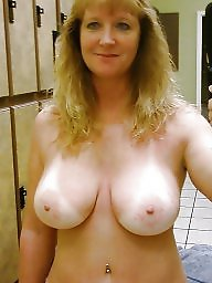 Mom, Moms, Mature big boobs, Mature mom, 日本mom, Big mature