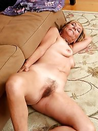 Hairy mature, Mature hairy, Natural, Natures, Hairy matures