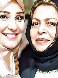 Arab, Arab bbw, Bbw mature, Egypt, Bbw arab, Muslim