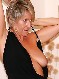 Mature nipples, Mature nipple, Dolls