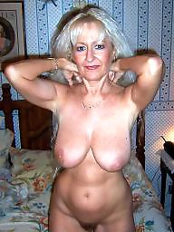 Hairy mature, Big boobs, Lady, Mature lady, Big hairy, Favorite