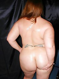 Bbw, Mature, Sexy bbw, Mature bbw ass, Mature mix, Ass mature