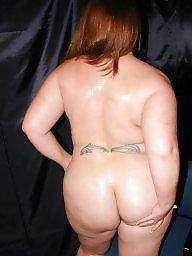 Mature bbw, Mature bbw ass, Mature mix, Sexy, Sexy bbw, Bbw sexy