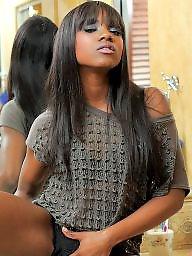 Ebony teen, Teen public, Ebony teens, Ebony babe, Public teen
