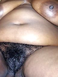 Ebony, Big nipples, Nipple, Areola, Black bbw, Bbw ebony