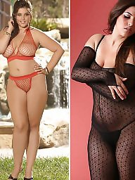 Bbw stockings, Bbw stocking, Bbw lingerie, Stockings bbw