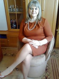 Matures, Mature stocking