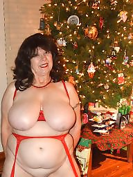 Granny stockings, Grannis, Stockings granny, Milf stocking