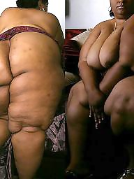 Mature ebony, Black mature, Ebony mature, Ebony milf, Black milf
