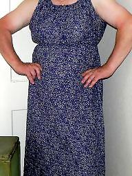 De vestido