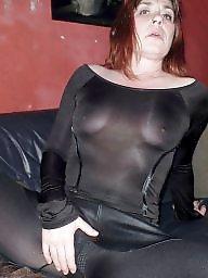 Mature stocking, Mature milf, Milf stockings, Mature stockings, Milf stocking