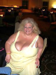 Cleavage, Granny big boobs, Bbw granny, Mature bbw, Granny bbw, Granny boobs