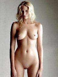 Art, Teen nude