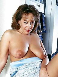 Mature, Milf, Sexy, Hairy milf, Sexy milf, Hairy matures