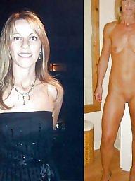 Dressed undressed, Undress, Undressing, Undressed, Dress undress, Amateur tits