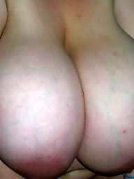 Huge nipples, Huge tits, Huge boobs