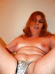 Hairy mature, Mature hairy, Hairy amateur, Hairy amateur mature