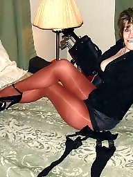 Stockings, Mature stockings, Mature milf, Stockings mature, Mature mix, Sexy stockings