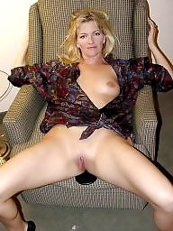 Moms, Amateur mom, Mature mom, Mature moms, Amateur moms