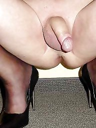 Upskirts, Mature upskirt, Fun mature, Upskirt mature