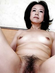 Chinese, Hairy pussy, Asian hairy, Hairy asian, Asian pussy
