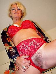 Granny, Grannies, Mature anal, Granny stockings, Granny stocking, Granny anal