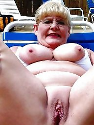 German, German mature, German milf, Mature german