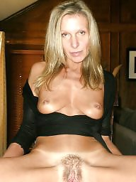 Natural, Milf hairy, Natural mature